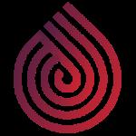 Dualis Digital Logo